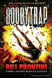 Boobytrap: Volume 25
