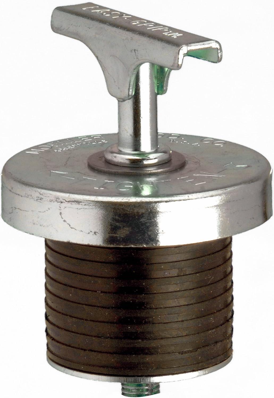 Engine Oil Filler Cap Gates 31291