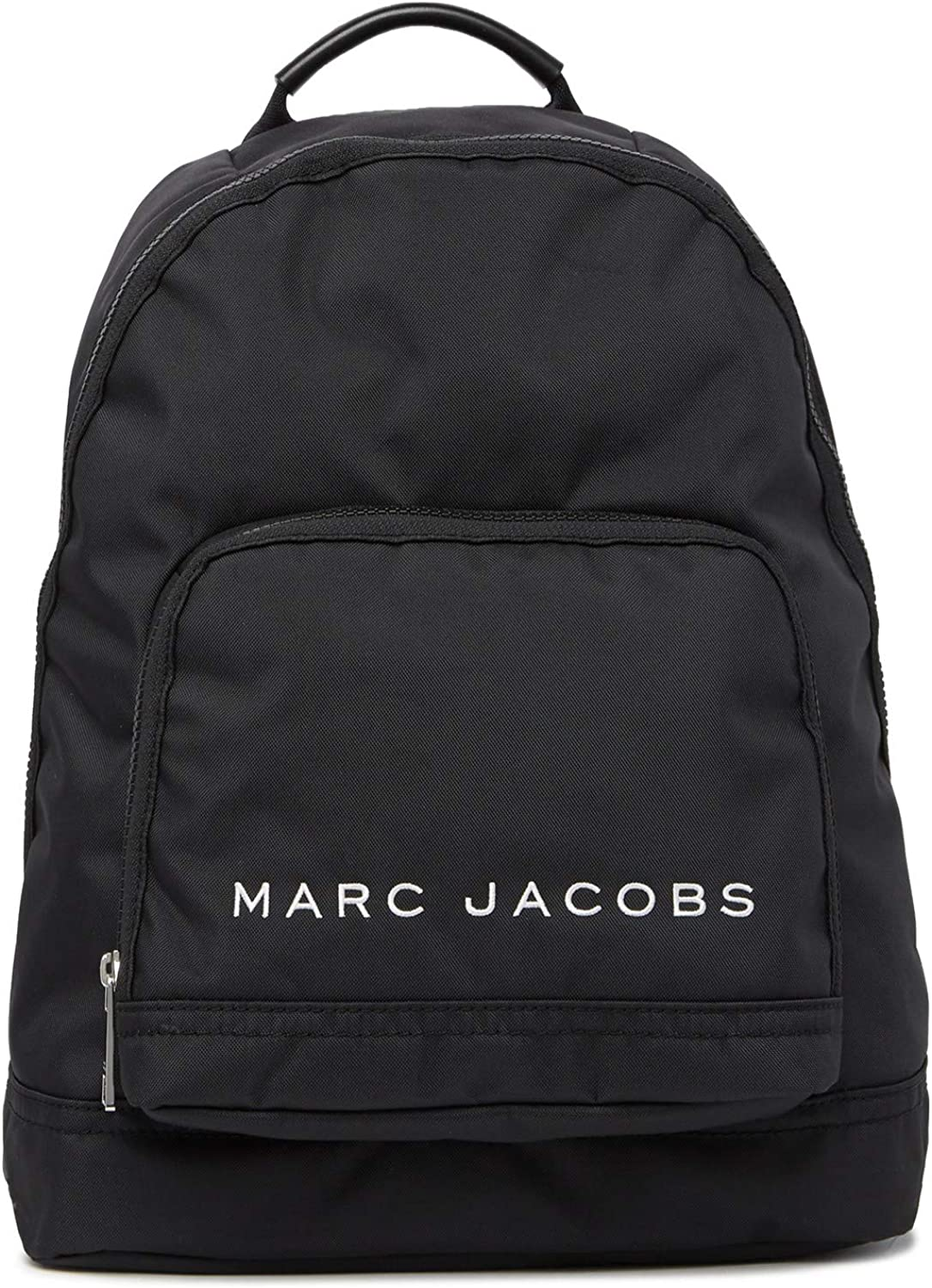 Marc Jacobs All Star Backpack (Black)
