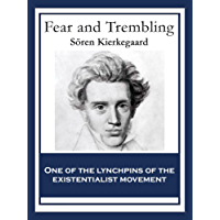 Fear and Trembling: With linked Table of Contents