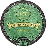 Harney & Sons Peppermint Herbal Tea Capsules (32 capsules)