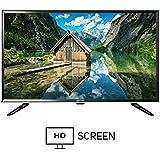 Micromax 81 cm (32 inches) 32T6175MHD HD Ready LED TV