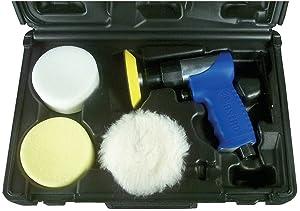 Astro 3055 3-Inch Mini Air Polishing Kit