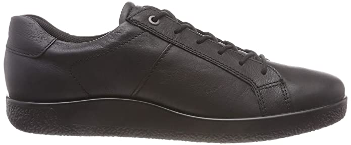 ECCO Herren Soft 1 Men's Sneaker B07DLV1YXS