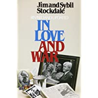 In Love and War: The Story of a Family's Ordeal and Sacrifice During the Vietnam War