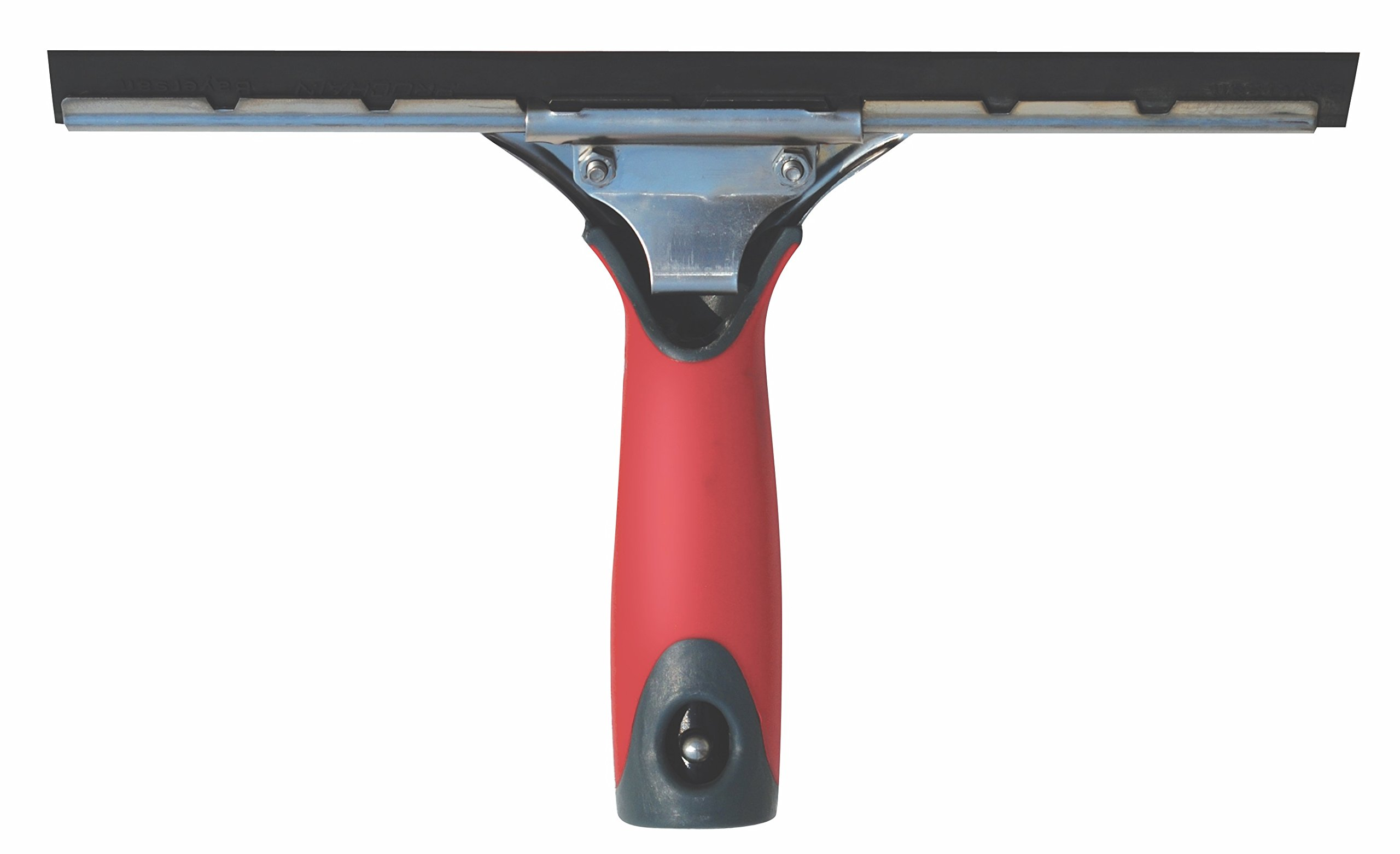 Shurhold 1416 16'' Stainless Steel Squeegee by Shurhold