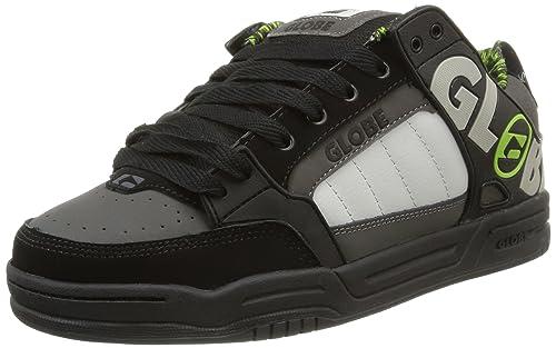 Sneakers nere con stringhe per uomo Globe Envío Del Precio Bajo Tarifa Donde Comprar Precio Barato En Italia Paquete De Cuenta Regresiva En Línea Barato cxUk7eM