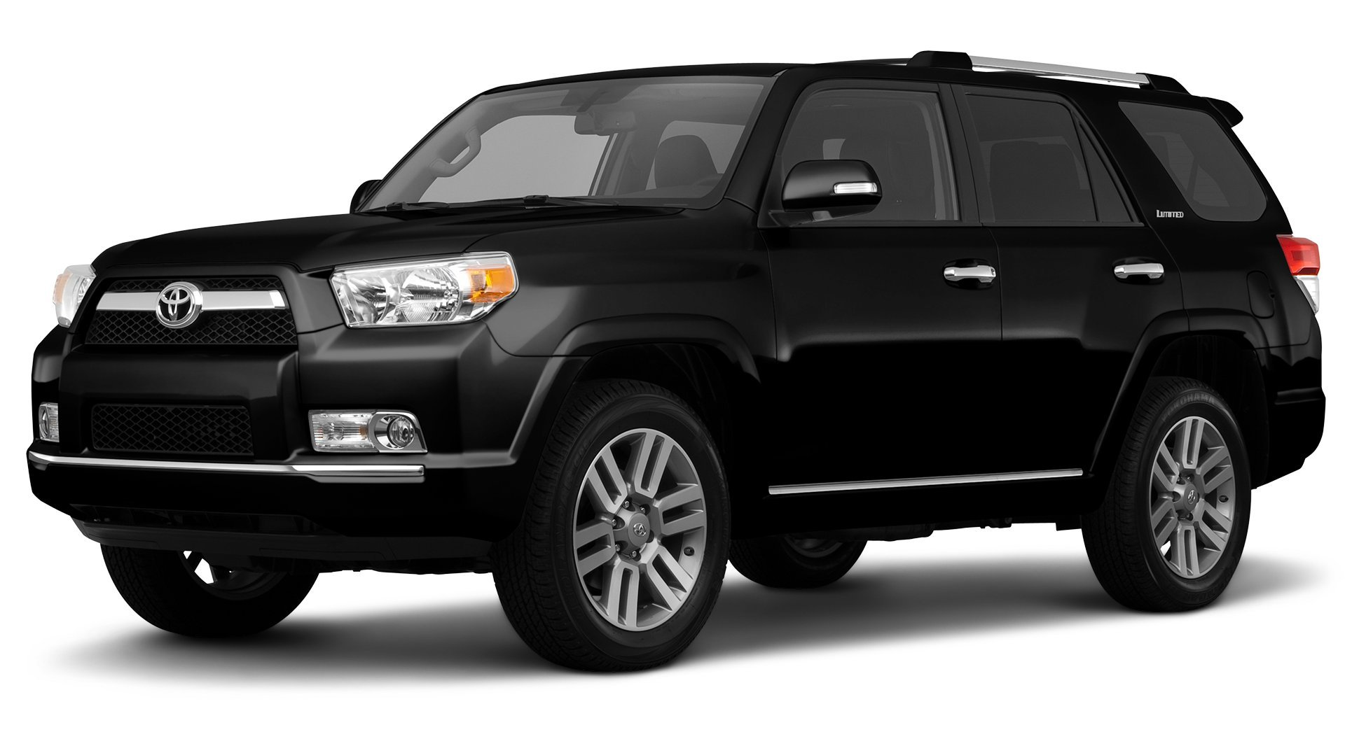 amazon com 2011 toyota 4runner reviews images and specs vehicles rh amazon com 2010 toyota 4runner manual repair 1999 Toyota 4Runner Lifted