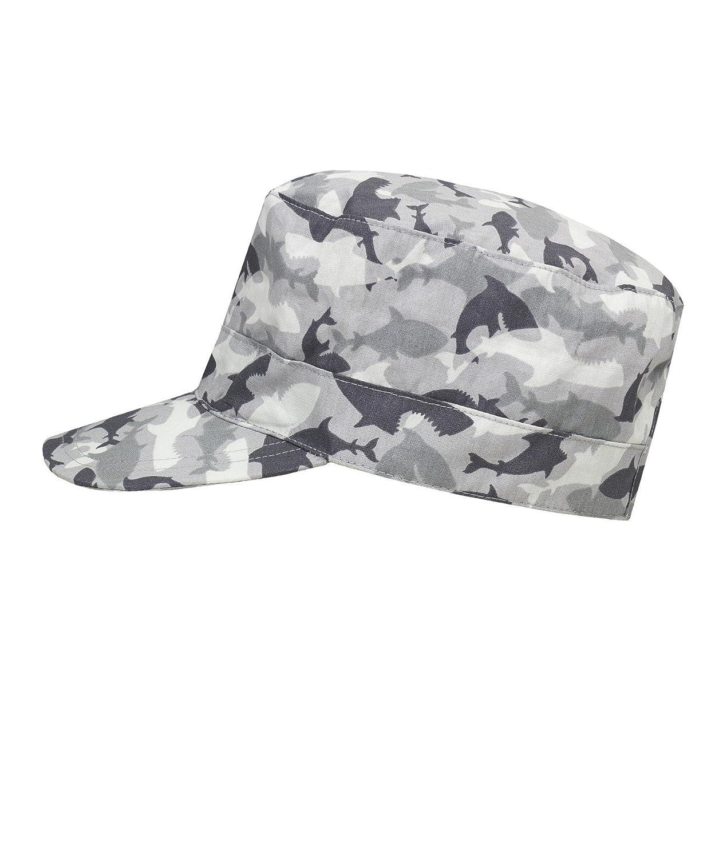 D/öll Boys Hat