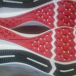 Amazon ナイキ Nike Downshifter 7 ダウンシフター7 400 メンズ ランニングシューズ Sp17 25 Nike スニーカー