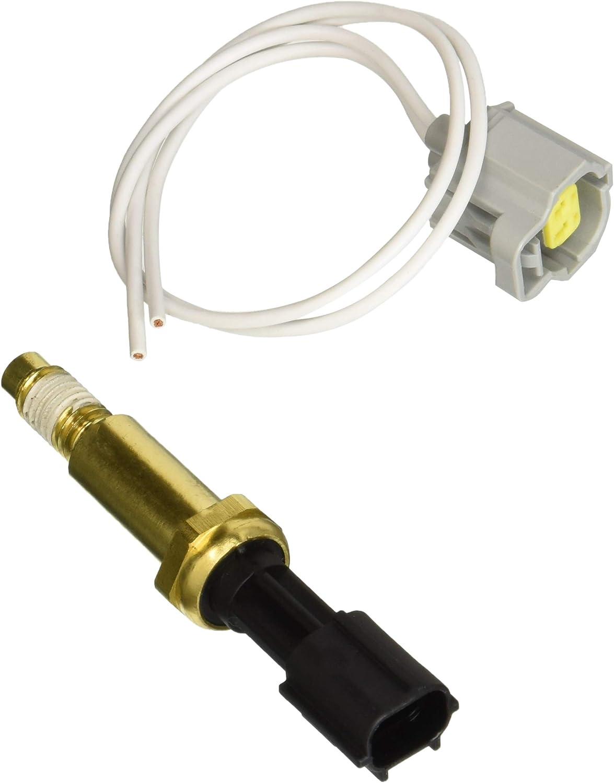 Standard Motor Products TS624 Coolant Temperature Sensor