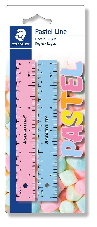 Staedtler 56215psbk2/Compasso Set