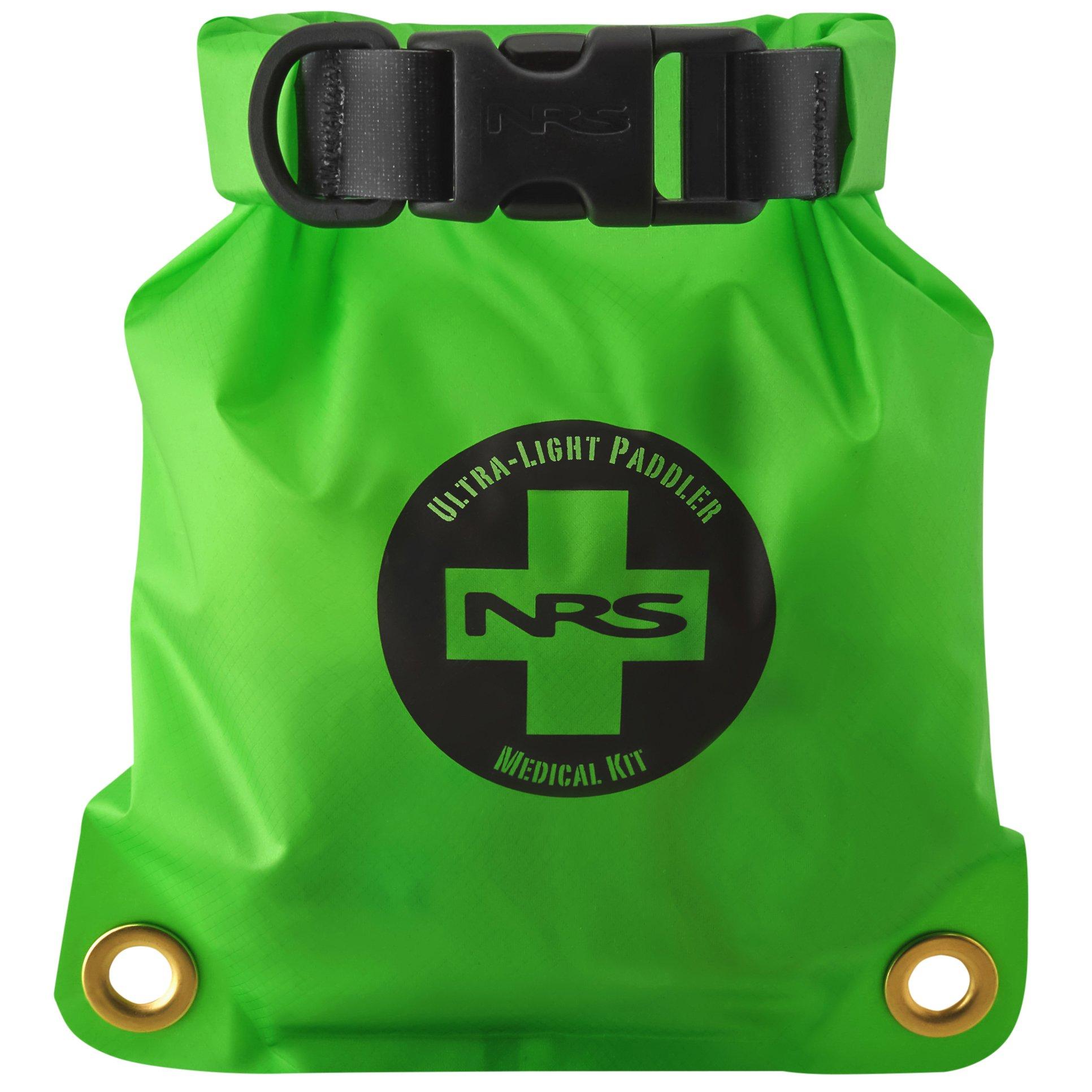 NRS Ultra Light Paddler Medical Kit by NRS