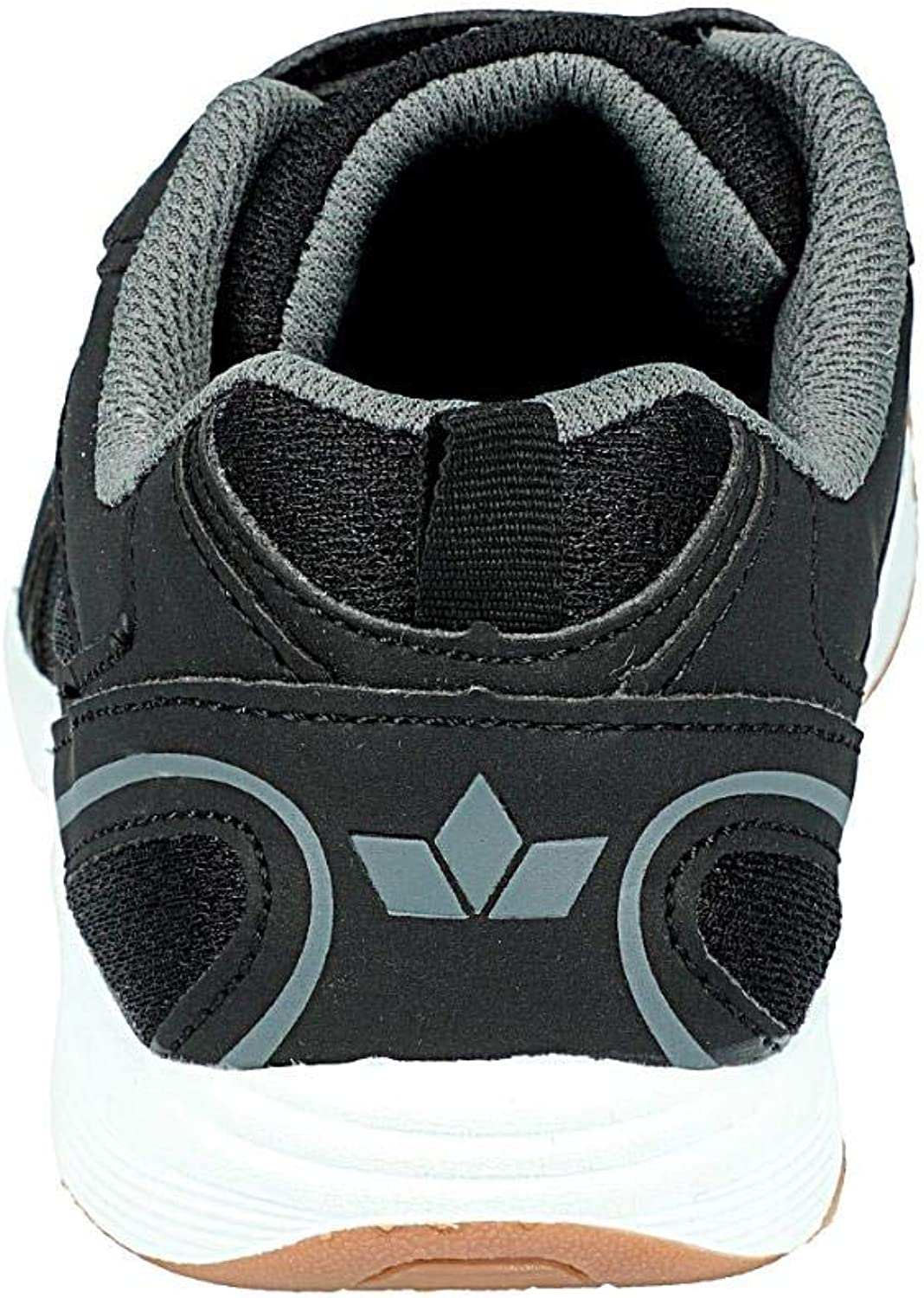 Lico Boys First V Multisport Indoor Shoes