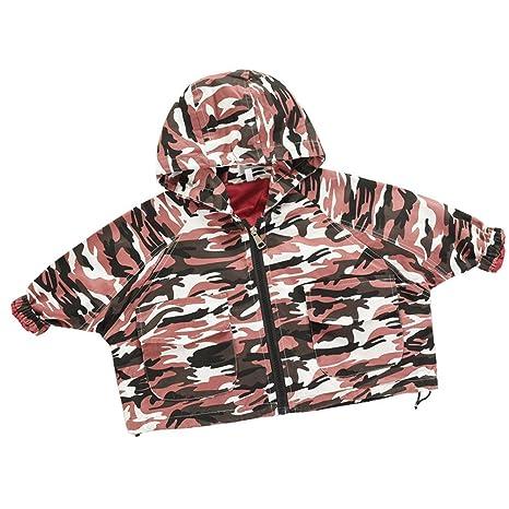 Chaqueta niña elegante Abrigo Niña Abrigo Niña de otoño abrigo nuevo niños niños niña Invierno Cálido