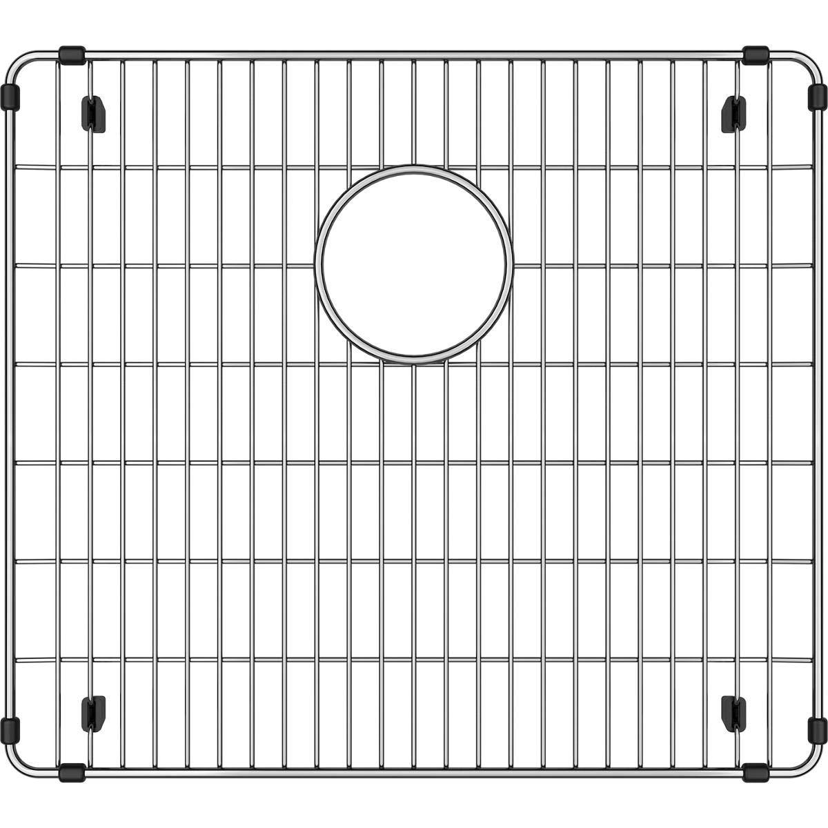 Elkay CTXFBG1816 Crosstown Stainless Steel Bottom Grid