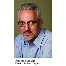 alex hollinghurst abschiedsbrief