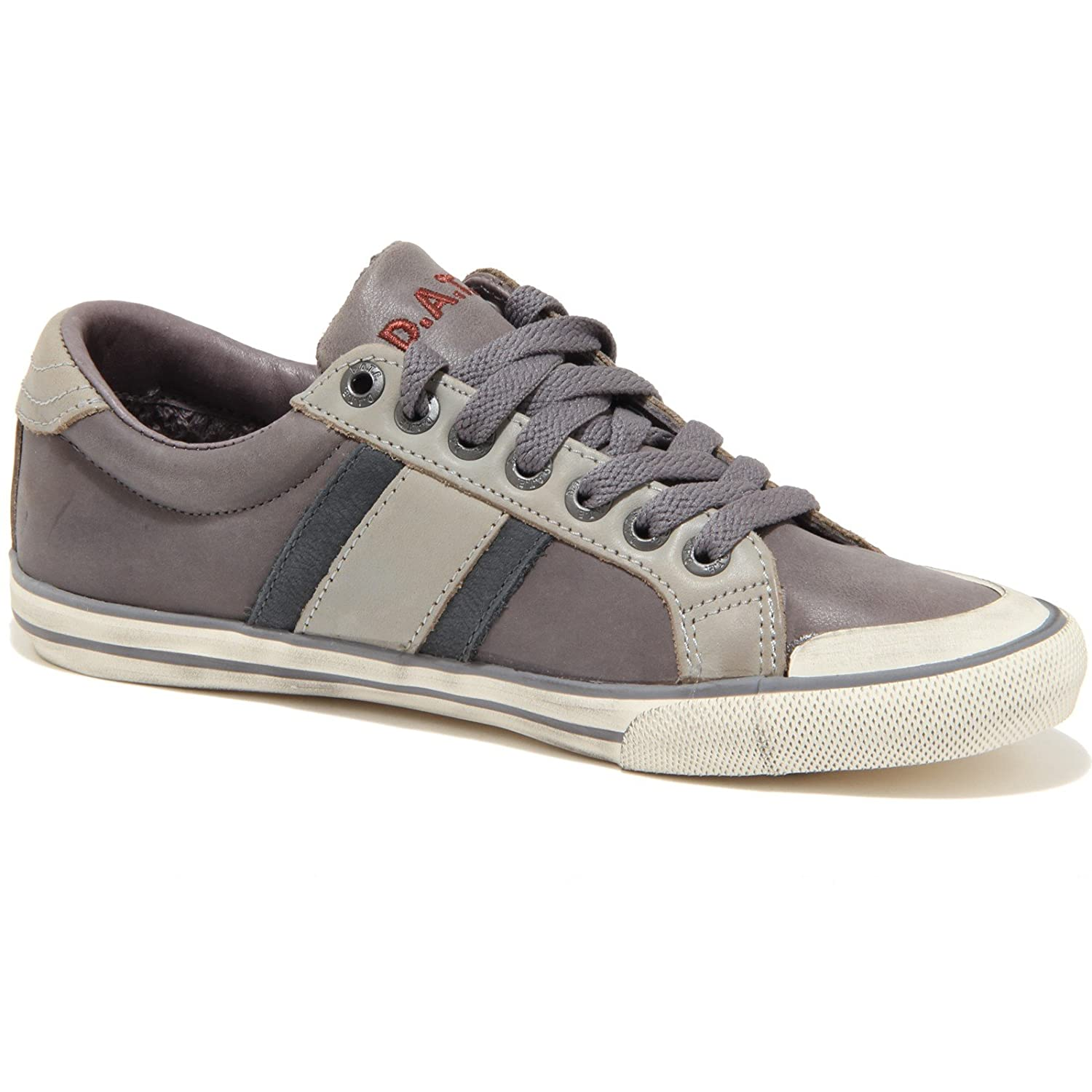 D.a.t.e. 56073 56073 56073 Turnschuhe Hill Low Multi Vintage Effect Scarpa damen schuhe damen 0d1e1b