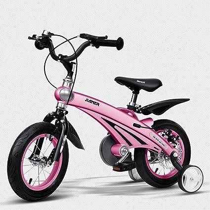 Xq Biciclette Per Bambini 3 Anni Maschio E Femmina Bambino