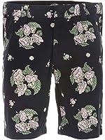 Dickies Covina Walk Shorts