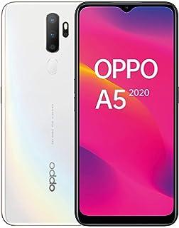 Oppo AX7 - Smartphone (15.8 cm (6.2