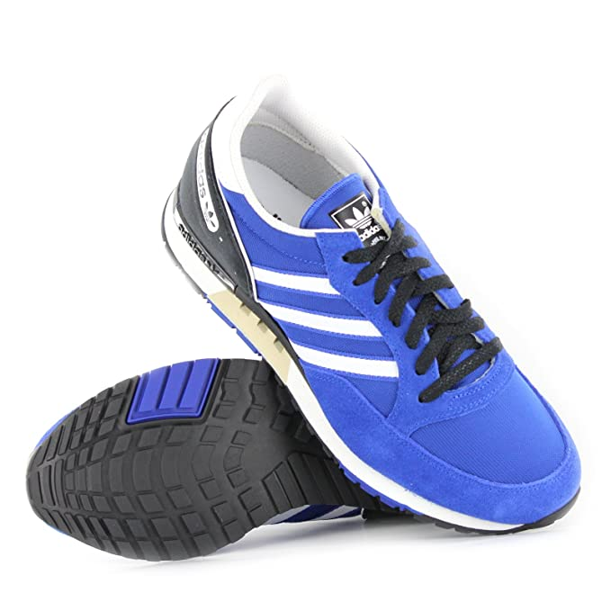 best authentic 40c1c 3e742 Adidas Phantom Q23429 Herren Moda Schuhe 9 - sommerprogramme