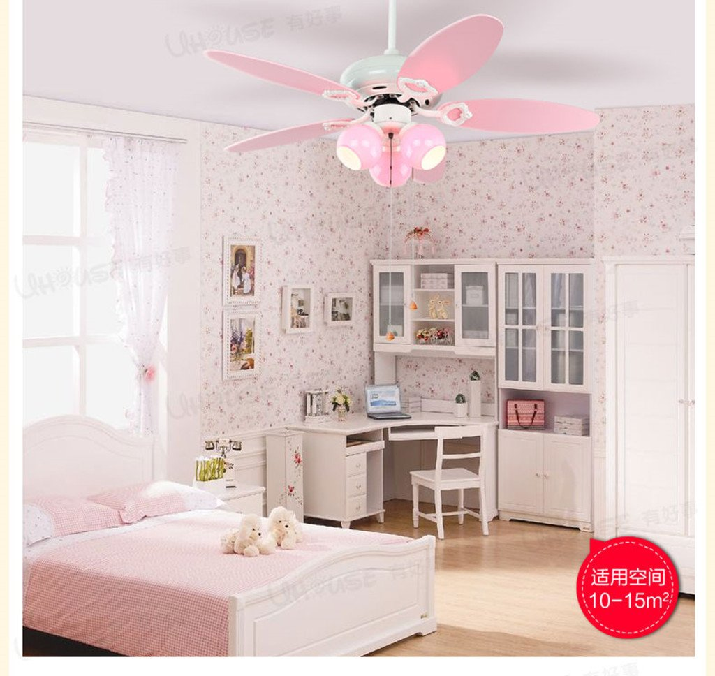 ventilateur de plafond pour chambre perfect pensez vous que cela puisse marcher with. Black Bedroom Furniture Sets. Home Design Ideas