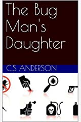 The Bug Man's Daughter Kindle Edition