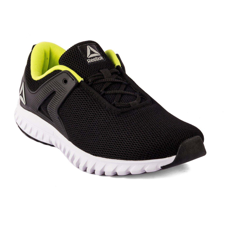 Reebok Glide Runner Sports Running Shoe