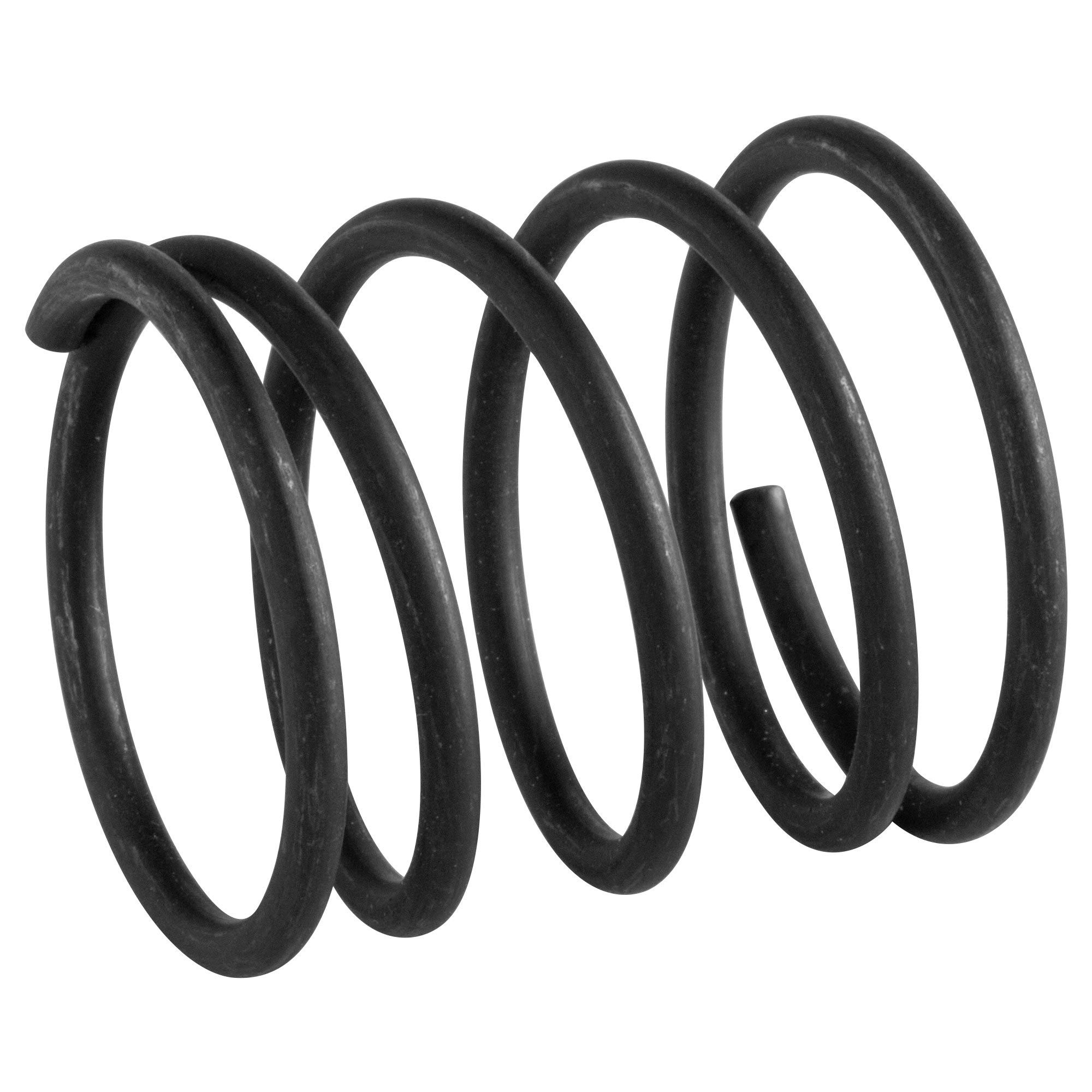 TableTop King PSLA58 Upper Tow Spring for SL612A