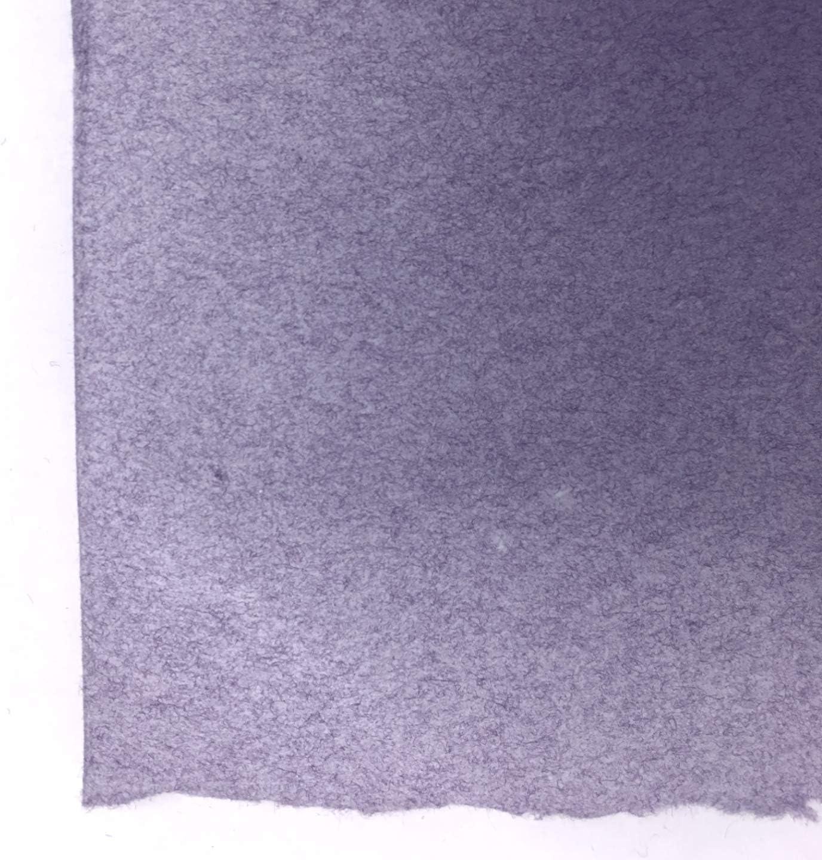 400 g 15 Blatt Carte Lana Wollpapier