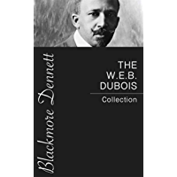 The W.E.B. Dubois Collection (English Edition)