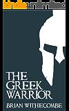 The Greek Warrior (Courtenay)