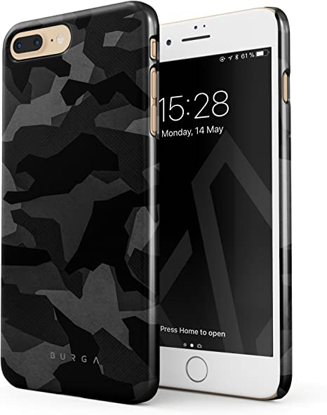 custodia iphone militare