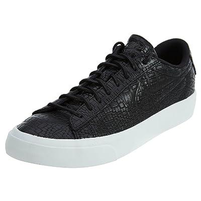 Nike Men's Blazer Studio Low Fashion Sneaker | Fashion Sneakers