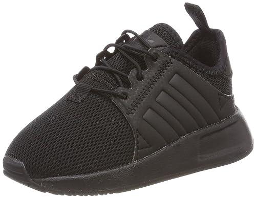 Adidas Jungen X PLR EL I Sneaker