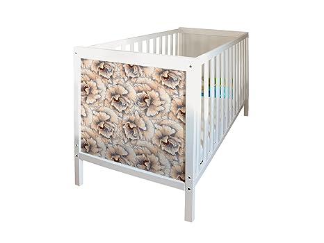 Letto Per Bambini Ikea : Yourdea sticker per ikea sundvik letto per bambini con motivo