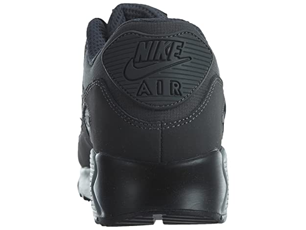 Nike Air Max 90 Essential Grey 537384 059 Size: 10 UK