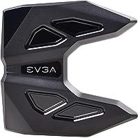 EVGA GeForce RTX NV Link SLI Bridge, 3 Ranuras de Espacio, RGB LED (100-2W-0029-LR)