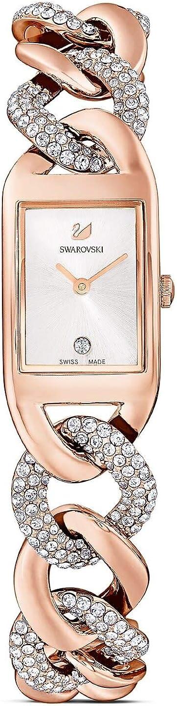 Swarovski horloge Cocktail 5519327 - Fabricado en Suiza