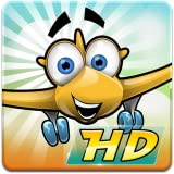 Airport Mania 2: Wild Trips HD (Kindle Tablet Edition)