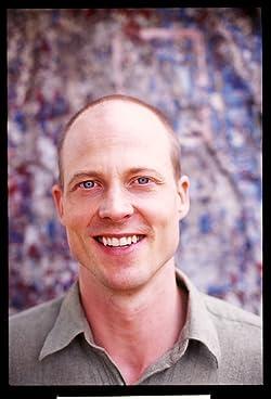 Dr. Ronald Steiner