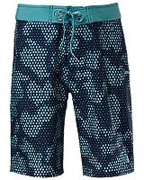 Men's The North Face Olas Boardshorts REG