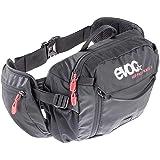 EVOC Hip Pack Race 3L Hydration Pack w/ 1.5L Bladder