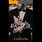 O Filho do Pastor