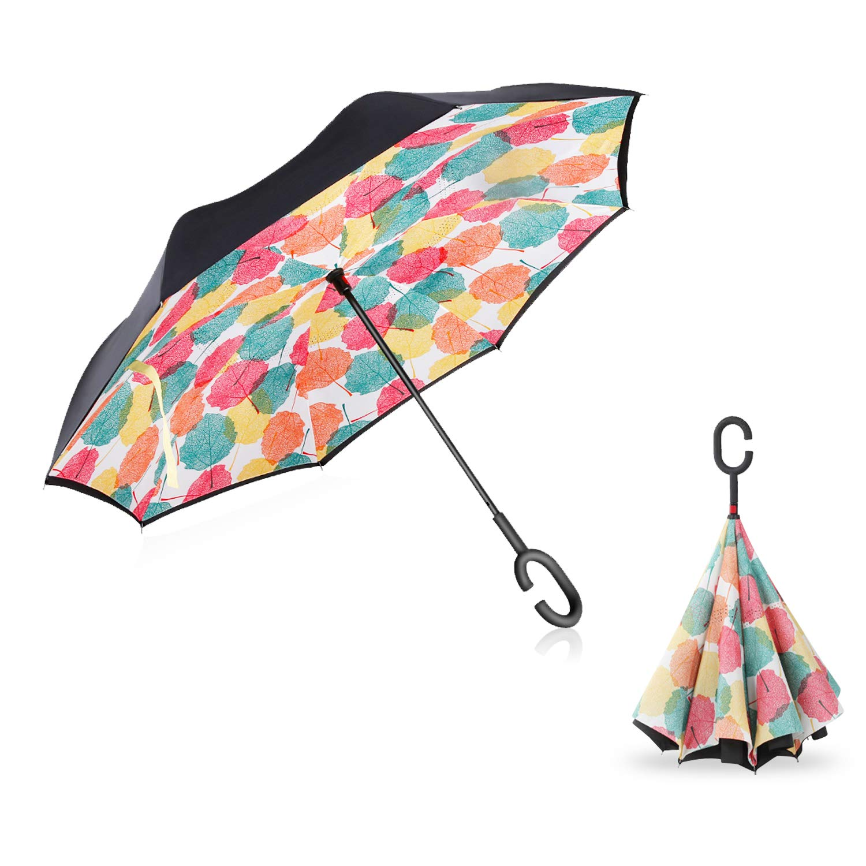 Tooge 傘