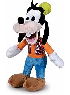 Famosa Softies Peluche 25 cm Goofy (760014873)