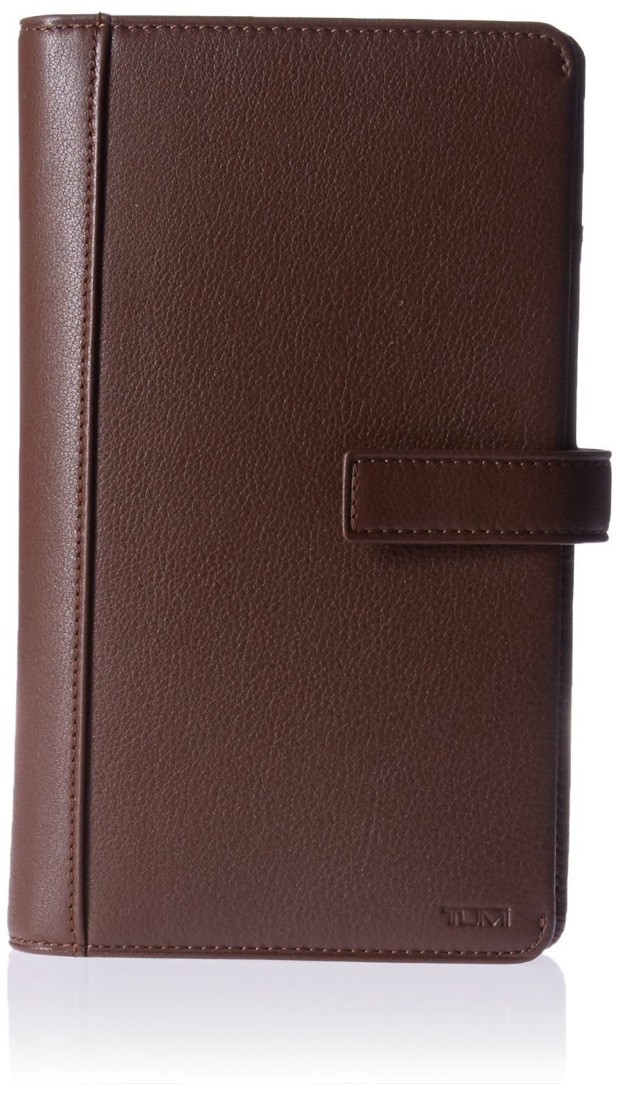 Tumi Nassau Travel Organizer, Brown Texture