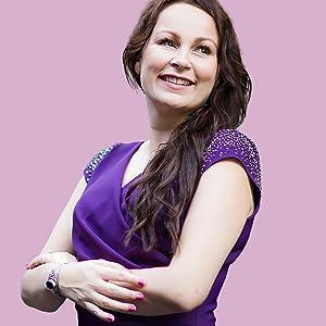 Sarah Prout