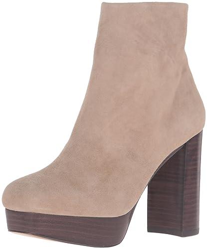 Women's Hammersmith Boot